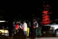 Missouri boat crash: 17 dead after duck boat capsizes in Branson lake
