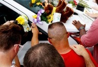 Missouri boat crash: First victims of duck boat capsizing identified – including 9 people from ...