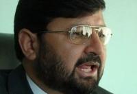 حمله نیروهای خارجی به غیرنظامیان در