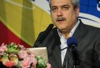 ایران بیشترین استارتاپ های بیوتکنولوژی در خاورمیانه را دارد