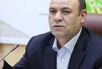 توضیحات معاون امنیتی استاندار کردستان درباره حمله به پایگاه بسیج + فیلم