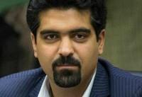 مجمع تشخیص به بازگشت سپنتا نیکنام به شورای شهر رأی داد