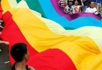 سندیکاهای کارگری اسرائیل در حمایت از حقوق همجنسگرایان اعتصاب میکنند