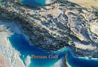 نقوی حسینی: سیاست نظام صادرات نفت منطقه به شرط فروش نفت ایران است