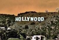 اعتیاد، رسوایی و خودکشی ثمره سینمای ۱۰۸ ساله هالیوود