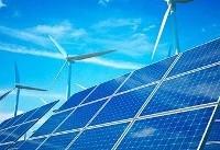 همزمان بودن شدت مصرف انرژی با اوج تولید انرژی خورشیدی/باورهای نادرست درباره خاموشیهای اخیر