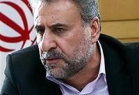 فلاحتپیشه: ایران تسلیم زیادهخواهی و یکجانبهگرایی آمریکا نشده و نخواهد شد