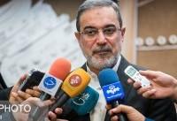 بطحائی: انتشار تصاویری از شرکتکنندگان بیحجاب بداخلاقی رسانهای بود