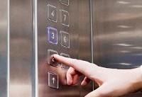 قطع برق، آسانسور؛ توصیههای آتشنشانی