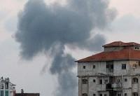 حماس: با اسرائیل برای آتشبس در غزه توافق کردیم