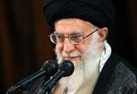 رهبر جمهوری اسلامی بار دیگر مذاکره با آمریکا را بی فایده توصیف کرد