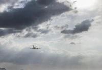 هشدار هواشناسی به تبعات منفی بارورسازی ابر&#۸۲۰۴;ها