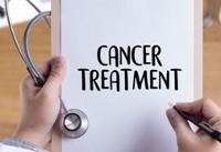 درمانهای مکمل سرطان خطر مرگ زودرس را افزایش میدهند