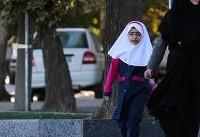 رسیدگی به شکایات ثبت نام مدارس ظرف ۴۸ ساعت/ کنترل قولنامههای سوری محدوده محل سکونت با مدرسه