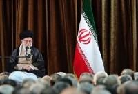 دیدار وزیر امور خارجه، سفیران و مسئولان نمایندگیهای ایران در خارج از ...