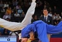 مربیان اهل کرهشمالی جودو در تیمهای پایه ایران مشغول به کار شدند