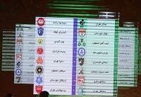 تعجب رئیس کمیته نقل و انتقالات از عدم ثبت قرارداد باشگاهها