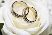 دهه هفتاد و هشتادی&#۸۲۰۴;ها &#۱۷۱;مضیقه ازدواج&#۱۸۷; ندارند /۳۵ سال؛ میانگین سن طلاق در کشور