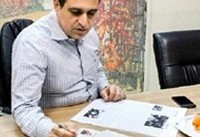 واکنش مدیر مسئول روزنامه شرق به شکایت مهران مدیری: دستمان پُر است / انتظار شکایت متهمان را داشتیم