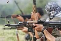 گروهک «پژاک» مسئولیت حمله تروریستی مریوان را به عهده گرفت