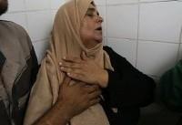 Israeli soldier, three Palestinian militants, protester killed in Gaza escalation