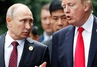 Trump and Putin discussed returning Syrian refugees during controversial meeting, says Mike Pompeo