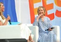 Hillary Clinton Wants to Help Reunite Immigrant Families and Calls Helsinki Summit ...