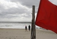 Man pronounced dead after being pulled from surf in North Carolina