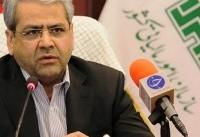 گمانه زنی درباره وزیر جدید کار دولت روحانی (+عکس)