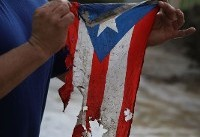 Nearly One Year After Hurricane Maria, Puerto Rican Morgues are Still in a Crisis
