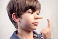 سادهترین راه برای شناسایی یک فرد دروغگو