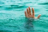 هفته گذشته ۱۹ نفر غرق شدند/ هشدار به خانواده ها