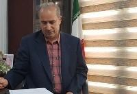 رییس فدراسیون فوتبال، خواستار پیگیری دقیق و ویژه درخواست باشگاه استقلال شد
