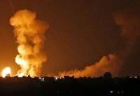 In Gaza and Israel, war fears mount despite truce
