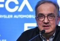 Italian media, politicians hail Marchionne as Fiat era ends