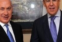 وزیر خارجه و رئیس ستاد مشترک روسیه برای مذاکرات درباره سوریه به ...