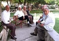آخرین وضعیت لایحه حمایت از حقوق سالمندان