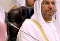 امارات: جنگ در الحدیده را از سرمیگیریم