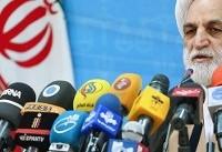 ۴ مدیر وزارت صنعت بازداشت شدند/ در بحث ثبت سفارش قطعاً تخلف شده است