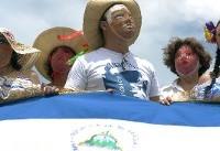 Nicaragua protesters defy Ortega crackdown
