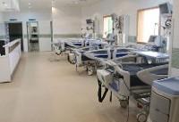 پیگیری جدی تخلف ارجاع بیمار به خارج از بیمارستانها در بیمه سلامت