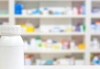 ایران میزبان بزرگ ترین رویداد دارویی در خاورمیانه