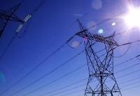 صادرات برق ایران دوباره استارت خورد
