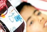 معاون علوم پزشکی یزد: دارو در تمام داروخانههای منتخب هست