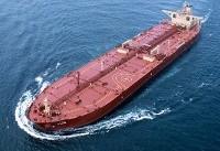 آیا چین برای خرید نفت ایران تحریم میشود؟