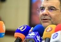 ضرورت به حداقل رساندن اعزام بیماران به تهران