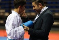 محمدی ستاره المپیک جوانان بود/ به خانوادهام توهین کردند