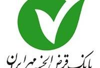 تحسین خط مشی بانک قرض الحسنه مهرایران در حمایت از اقشار کمتر برخوردار و توسعه عدالت