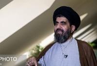 موسوی لارگانی: دولت با تدبیری جلوی نوسانات قیمتها را بگیرد