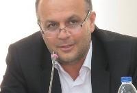 «سرمایهگذاریهای فیزیکی» غرامت خودروسازان فرانسوی به ایران است